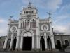 Die Basilika von Cartago
