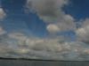 Lake Skaneateles