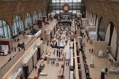 Musée d\'Orsay